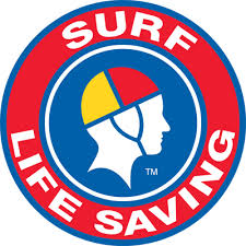 Ricarmo is giving back to Surf Live Saving