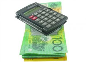 How To Boost Your Superannuation