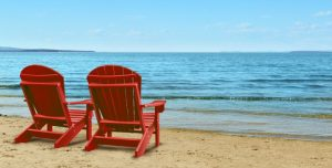 Why Retirement Planning Can't Wait