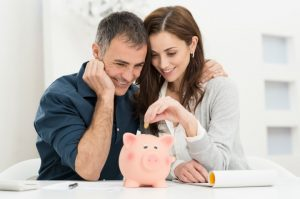The Top 5 Tips for Your Self-Managed Super Fund